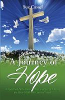 A Journey of Hope PDF