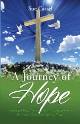 A Journey Of Hope Book PDF