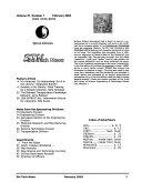 Sci tech News PDF