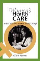 Women s Health Care PDF