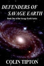 Defenders of Savage Earth