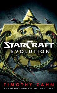 StarCraft  Evolution PDF
