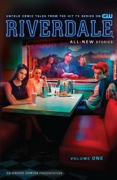 Riverdale : Volume 1