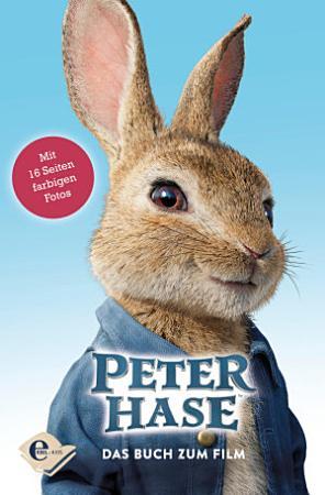 Peter Hase PDF