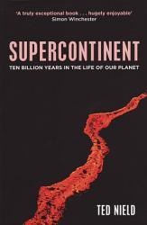 Supercontinent Book PDF