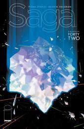 Saga #42