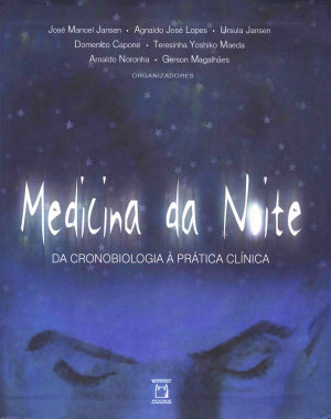 Medicina da noite PDF