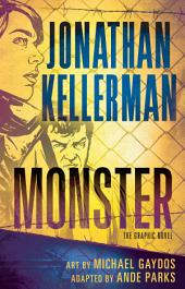 Monster (Graphic Novel)