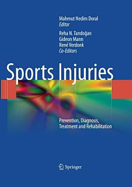 Sports Injuries PDF