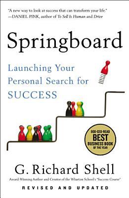 Springboard