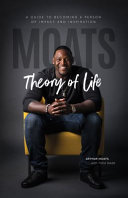M O A T S Theory Of Life Book PDF