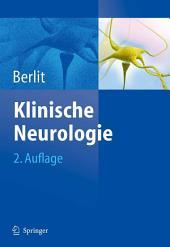 Klinische Neurologie: Ausgabe 2