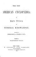 The New American Cyclop  dia PDF