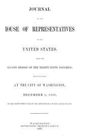 House Documents: Volume 239