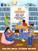 All Children Read PDF