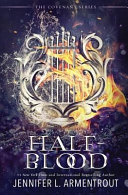 Download Half Blood Book