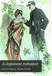 A Japanese Romance