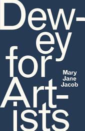 Dewey for Artists