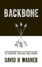 Backbone PDF