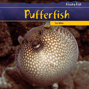 Pufferfish PDF