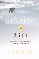Healing the Rift PDF