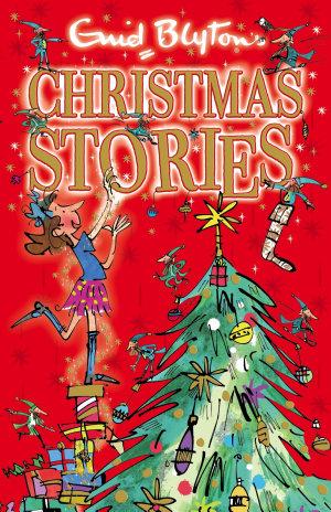 Enid Blyton s Christmas Stories