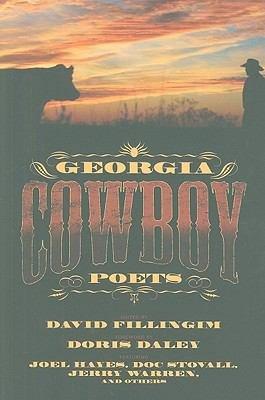 Georgia Cowboy Poets PDF