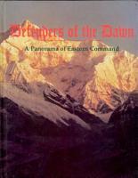 Defenders of the dawn PDF