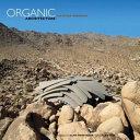 Organic Architecture PDF