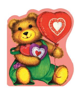 Corduroy s Valentine s Day