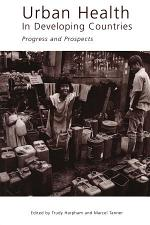 Urban Health in Developing Countries