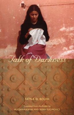 Talk of Darkness PDF