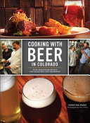 Cooking with Beer in Colorado