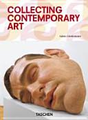 Zeitgen  ssische Kunst sammeln PDF