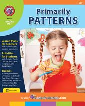 Primarily Patterns Gr. PK-1
