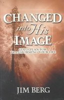 Changed Into His Image PDF