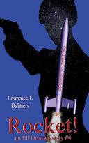 Rocket   an Ell Donsaii Story  4
