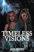 Timeless Visions PDF