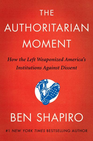 Download The Authoritarian Moment Book