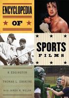 Encyclopedia of Sports Films PDF