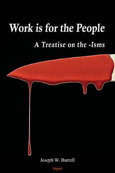 Work is for the People PDF