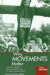 Why Movements Matter Book PDF