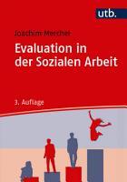 Evaluation in der Sozialen Arbeit PDF