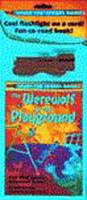 The Werewolf in the Playground PDF