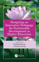 Designing an Innovative Pedagogy for Sustainable Development in Higher Education PDF