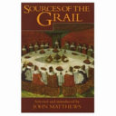 Sources of the Grail