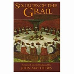 Sources of the Grail PDF