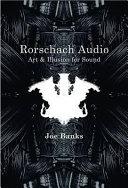 Rorschach Audio Book