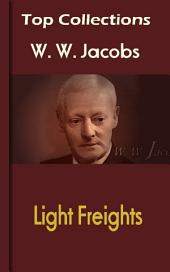 Light Freights: Jacobs Top Collections