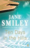 Ten Days in the Hills PDF